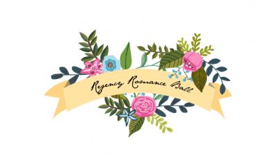 Regency Romance Ball
