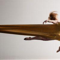 primary-Repertory-Dance-Theatre-1482874017