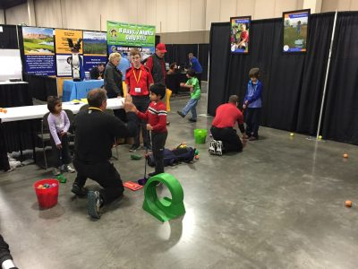 primary-Seasons-Marketing-Wasatch-Golf-Expo-1480939236