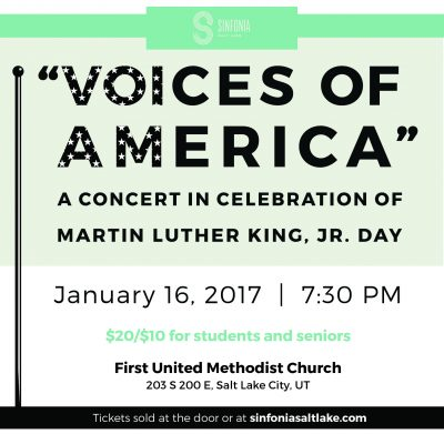primary-Sinfonia-Salt-Lake--MLK-Day-Concert--The-Voices-of-America-1482438222