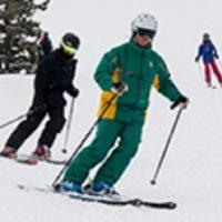 primary-Ski-Utah-Learn-to-Ski-Program-1482310737