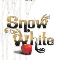 primary-Snow-White-1480983882