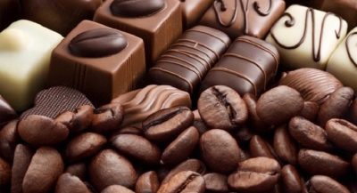 Solitude's 27th Annual Chocolate Lovers' Tour