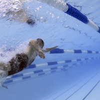 2020 Splash-N-Sprint Triathlon- Virtual