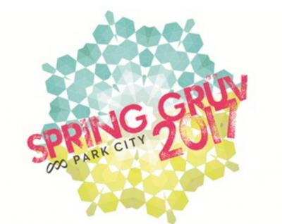 primary-Spring-Gr--v-1481929789