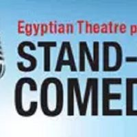 primary-Stand-Up-Comedy-1481623909