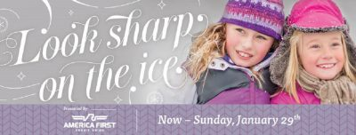 primary-Station-Park-Holiday-Ice-Rink-1480614337