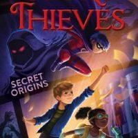 primary-Story-Thieves--Secret-Orgins-1482826926