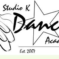 primary-Studio-K-1481012092