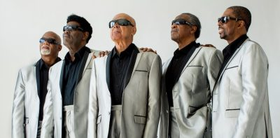 primary-The-Blind-Boys-of-Alabama-1481623506