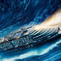 primary-The-Poseidon-Adventure-1482305015