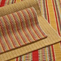 primary-Third-Saturday-for-Families--Woven-Rugs-1482312560