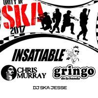 primary-Unity-in-SKA-1481188783