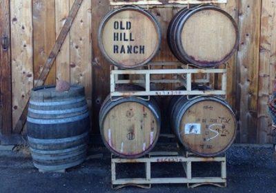 Wine Series: Red Wine 101