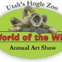 primary-World-Of-The-Wild-Art-Show-1483068823