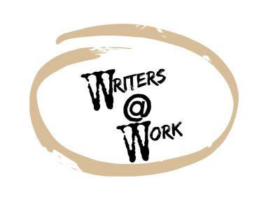 Writers@Work Public Reading