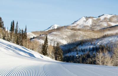 2017 U.S. Grand Prix/FIS Snowboard World Cup – Snowboardcross Finals