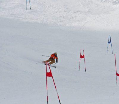 Sundance Twilight Race Series