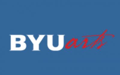 BYU Arts