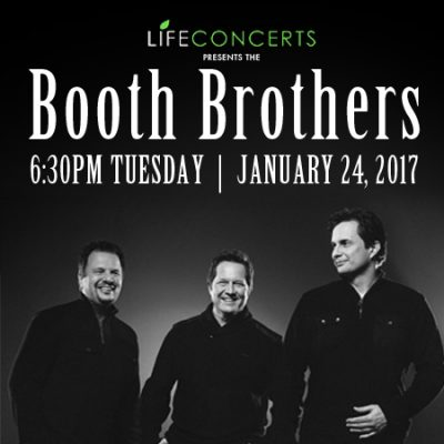 boothbros