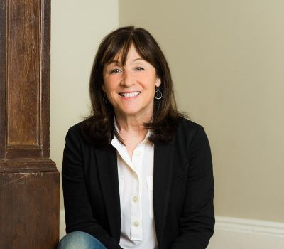 Sundance Author Series - Jane Mayer