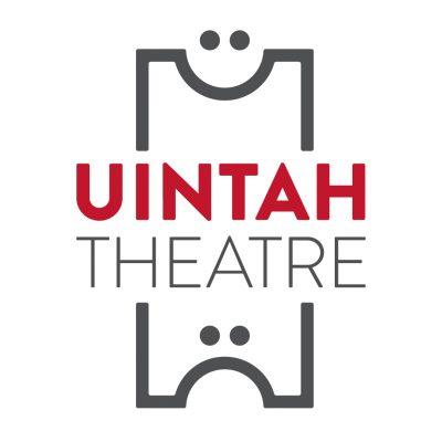 Uintah Theatre