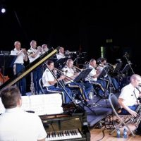 primary-23rd-Army-Band---Valentine-s-Swing-Dance-1483410298