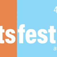 primary-48th-Annual-Park-City-Kimball-Arts-Festival-1484157217