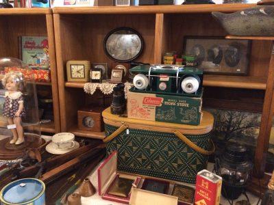 Salt Lake Antique - Vintage Show and Sale