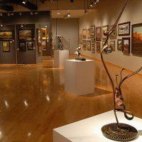 30th Annual Sears Invitational Art Show & Sale