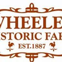 Wheeler Historic Farm