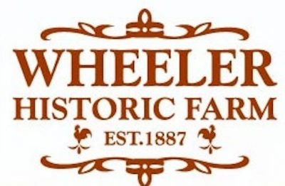 Wheeler Historic Farm