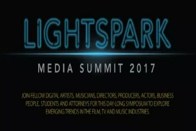 lightspark-media-summit