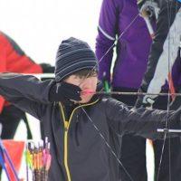 sik-archery-2