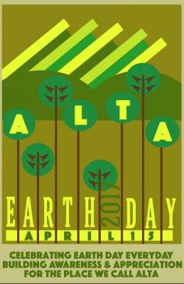 2017 Alta Earth Day