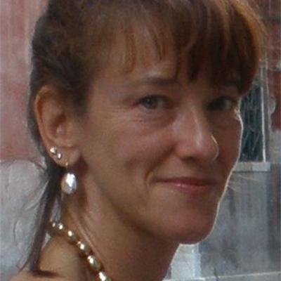 Angela Banchero-Kelleher