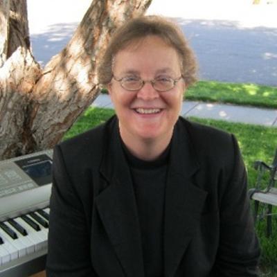 Cathy Neff