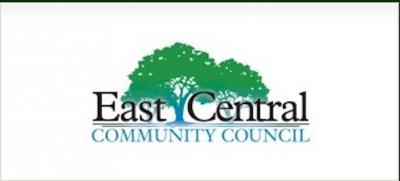 East Central Community Council