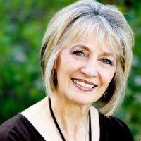 Elaine Brewster