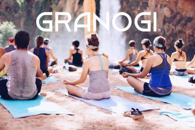 Granogi Festival