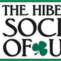Hibernian Poetry Night: A Night With The Irish Poets