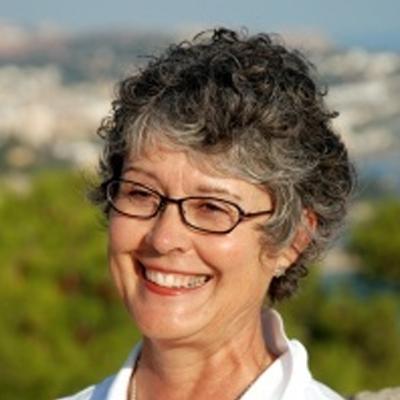 Lora Schmidt