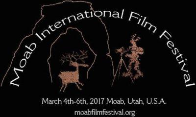 moabfilmfest