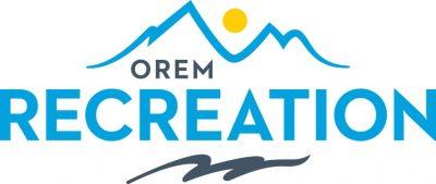 Orem's Easter Egg Hunt