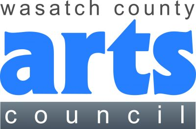 Wasatch County Arts Council