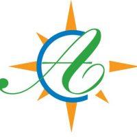 Request for Artist Proposals -- Ledges Event Center