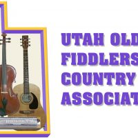 Fiddlin' and Pickin Contest