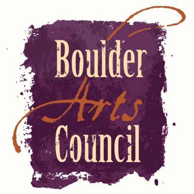 Boulder Arts Council