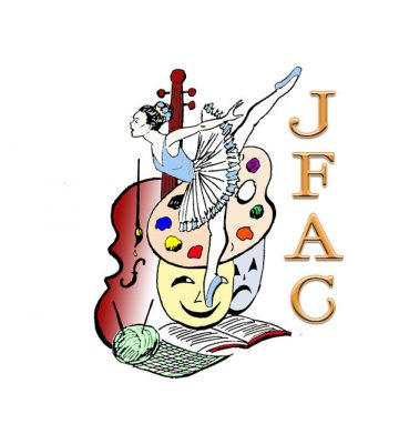 Juab Fine Arts Council