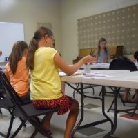 primary----Spring-Into-Art----March-Art-Class-for-Children-1486495170
